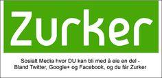 www.zurker.com