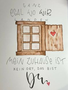 Poster / picture / hand lettering in North Rhine-Westphalia - Balve Homemade Lip Balm, Diy Lip Balm, Girly Quotes, Love Quotes, Love Symbol Tattoos, Valentines Day Background, Happy Paintings, Poster Pictures, Quotes And Notes