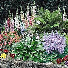 My garden is sad, I need this...