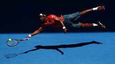 Australian Open 2016 Monfils vola ai quarti
