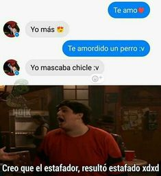 Read 88 from the story memes by KarenRaso (Karen Raso) with reads. Memes Humor, Funny Jokes, Hilarious, Jelsa, Funny Spanish Memes, Best Memes, Funny Photos, Comedy, Mood