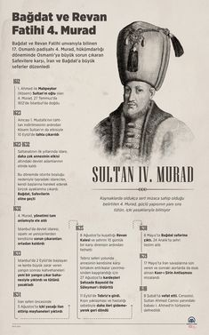 Ottoman Empire, Education, History, People, Pictures, Turkey, Infographic, Culture, Photos