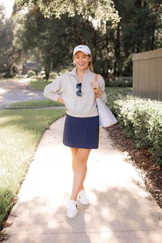 my everyday ensemble (+ barrington flash sale!) | a lonestar state of southern Southern Prep, Style Me, Everyday Fashion, Pretty, How To Wear, Every Day Carry