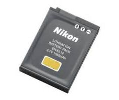 Search Nikon coolpix camera with rechargeable battery. Views 175255.