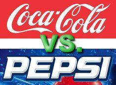 and pepsi wins!!!!!!!!!!