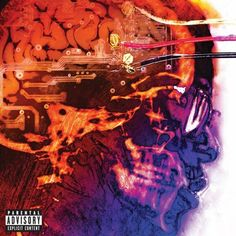 """stevenbeelen: """" Pursuit of happiness Kid Cudi ft. MGMT and Ratatat shoestringsocial: """" dwntn: """" Pursuit of Happiness feat. MGMT & Ratatat (Kid Cudi - Man On The Moon) ShoestringSocial """" """" Kid Cudi Songs, Kid Cudi Albums, Kanye West, Day And Nite, Listen To Free Music, Dance Remix, Pochette Album, End Of Days, Man On The Moon"""