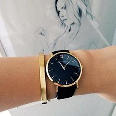 love black!! shop www.esther.com.au // fast worldwide delivery xx