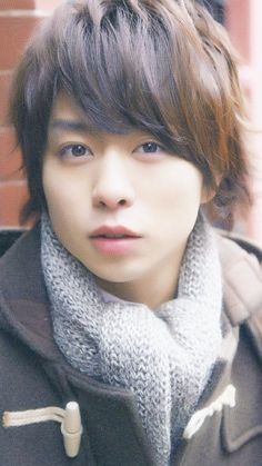 close up of pretty Sho Rapper, Singer, Anime, Concert, Singers, Cartoon Movies, Anime Music, Animation, Anime Shows