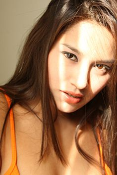 Dating a peruvian man