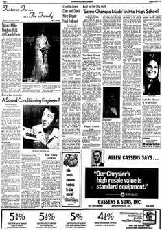 2 Jun 1970, Page 6 -  pro vietnam