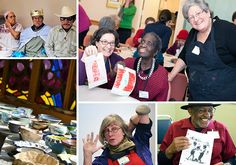 NCCA Online Artist Training A Self-Paced Introduction to Planning and Leading Arts Programming for Older Adults