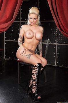 Miss FreeOnes Winner Christy Mack Porn Star Gallery