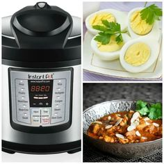 If you're looking for Paleo Instant Pot recipes, I've got you covered! Here are 30 of them to help you use that Instant Pot like a BOSS.