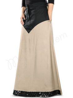9592b9dd87 Modest Skirt and Pants Online for Muslim Women at MyBatua