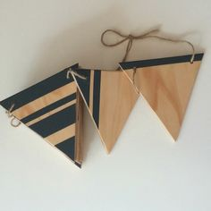 Bunting Charcoal