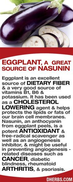 food that help make red blood cells - Google Search