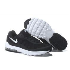 2015 Nike Air Max Shoes Niños Zero QS BlackRed 789695 019