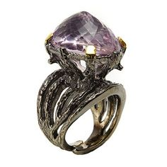 M27 Rings For Men, Floral, Istanbul, Jewelry, Ring, Schmuck, Bags, Men Rings, Jewlery