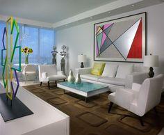 Modernes Wohnzimmer Dekoideen Wohnzimmer Einrichtungsideen Wohnzimmer
