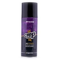 Crep Protect Rain and Stain Spray Evolve Clothing, Wireless Printer, Steam Mop, Athletic Gear, Newlywed Gifts, Nanotechnology, No Show Socks, Suede Booties, Who What Wear