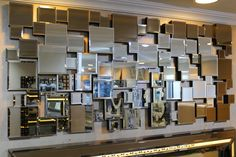 www.aynadunyasi.com.tr #ayna #mirror #dekoratif #duvar #Banyo #kaplama #varak #modern #eskitme #konsol #decor #dresuar #ikea #dolap #dekorasyon #baklava #mobilya #homedecor #tasarım #walldecor #sehpa #zigon