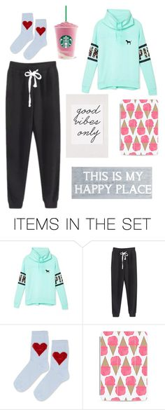 """""""Just Chilling!"""" by surf-the-wind ❤ liked on Polyvore featuring art"""