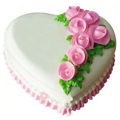 Online Cake Delivery in Indore - Send cakes to Indore online from Cakegift. We provide various types of cakes flavors and shapes. Order cakes in Indore for today home delivery. Types Of Cake Flavors, Types Of Cakes, Order Cakes Online, Cake Online, Fresh Cake, Online Cake Delivery, Heart Shaped Cakes, Pineapple Cake, Cake Pictures