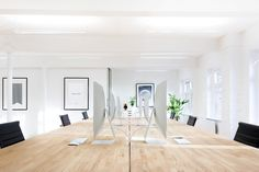 Kantoor Designstudio Triibe : 36 best new mogul hq images on pinterest in 2018