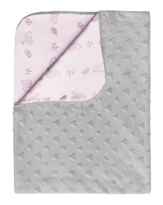 Pot Holders, Pink, Hot Pads, Potholders, Hot Pink, Pink Hair, Planters