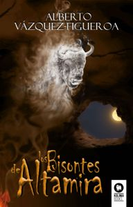 Buy Los bisontes de Altamira by Alberto Vázquez-Figueroa and Read this Book on Kobo's Free Apps. Discover Kobo's Vast Collection of Ebooks and Audiobooks Today - Over 4 Million Titles! Best Books To Read, Good Books, Audiobooks, Ebooks, This Book, Reading, Movie Posters, Pablo Picasso, Free Apps