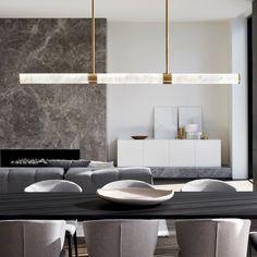 Beacon Lighting, Home Lighting, Pendant Lighting, Fashion Lighting, Living Room Lighting, Room Lights, New Homes, Led, House Ideas