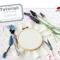 tutorial-how-to-sew-backstitch-and-running-stitch-by-red-brolly