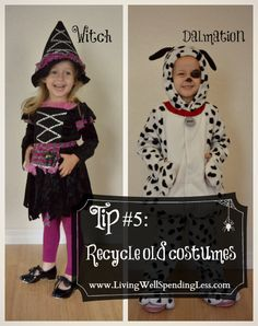 Free Halloween Costumes more halloween free halloween costumes 31 Days Of Living Well Spending Zero Free Halloween Costumes Day