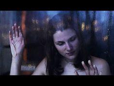 Loveless (Nelyubov) 2017 [ Official Trailer ] Andrey Zvyagintsev Movie -  Cannes Festival 2017 ) - YouTube