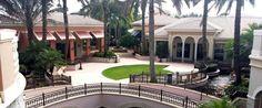 Promenade at Bonita Bay | Shopping, Dining and Events in Southwest FL
