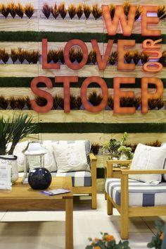 Patio Warehouse at Decorex Joburg 2014 Warehouse, Patio, Table Decorations, Furniture, Home Decor, Decoration Home, Room Decor, Home Furnishings, Magazine