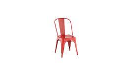 Cadeira Tolix ou Iron é Aqui! - Melhor preço, entrega em todo o Brasil - Móveis e objetos de design assinado - Entrega em todo o Brasil