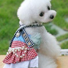 pet lolita princess clothing,lovely, cute,fashion,pretty