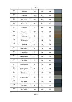 wir lackieren ihr container in ral farbe nach w nsch hr. Black Bedroom Furniture Sets. Home Design Ideas