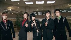 mylovetvxq: [LYRICS] TVXQ!/東方神起/Tohoshinki - Beautiful Life (J...