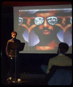 Castelleone - Alice Poetry Slam
