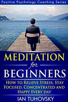 Meditation: Beginner's Guide: How to Meditate (As An Ordi... https://www.amazon.com/dp/B00KQRU9BC/ref=cm_sw_r_pi_dp_KjjvxbJYFDPG5