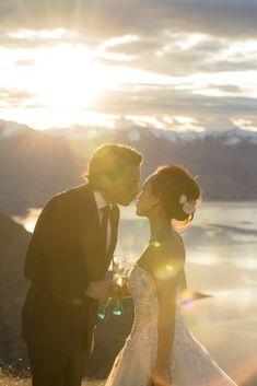 New Zealand wedding photography Elopement wedding By 222 Photographic Studios Elopement Wedding, Elope Wedding, Wedding Engagement, Destination Wedding, Free Photography, Photography Services, Wedding Photography, Pre Wedding Photoshoot, Wedding Shoot