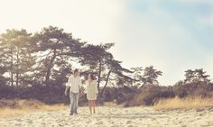 Love shoot for friends #hesstag #photography   Folow more projects @: Facebook.com/hesstag.nl