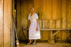 Costa Rica's longevity secrets