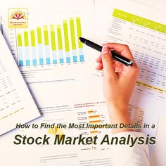 Comparative advantage, competitors, and market analysis are a few important factors to consider when conducting a stock market analysis. Click here to read more...read more    http://goo.gl/qnPQ2U