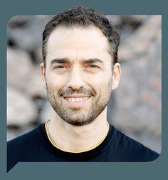 Nuestro speaker Adolfo Resnik te explica qué es el Síndrome Metabólico