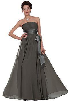 Angel Formal Dresses Strapless Floor length Chiffon Evening Dresses(22) Angel Formal Dresses http://www.amazon.com/dp/B00S2OV2GC/ref=cm_sw_r_pi_dp_V3j-ub0CHGRB9