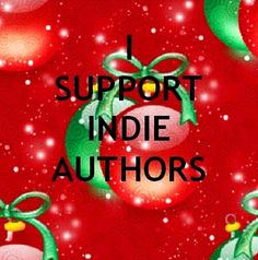 AUTHORS... are your books on the 'Indie Authors Rock!' Pinterest board? Email titles to kimscott@kimscottbooks.com or message at Kim Scott - Author.     READERS & HOLIDAY SHOPPERS... check out this board for 500+ great Indie Books for gifting or keeping for yourself :)    http://pinterest.com/kimscottwrites/indie-authors-rock/