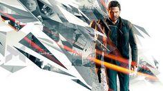 Quantum Break : Un oeil sur les options graphiques sous Windows 10